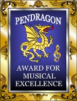 Pendragon Stringed Instruments