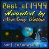 Best of 1999 Award